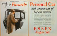 1927essexad23