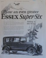 1927essexad24