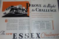 1930essexad