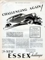 1930essexad02