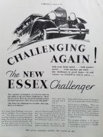 1930essexad07