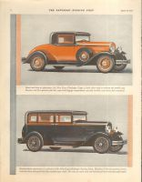 1930essexad08