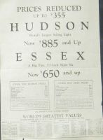 1930essexad10