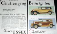 1930essexad12