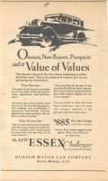 1930essexad13