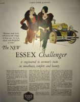 1930essexad14