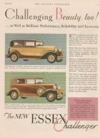 1930essexad18