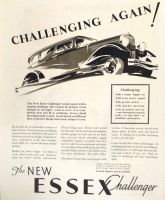 1930essexad19