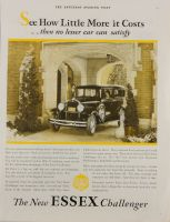 1930essexad21