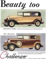 1930essexad24