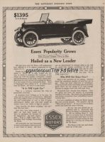 1919essexad03