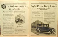 1920essexad01