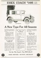 1922essexad05