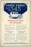1922essexad14