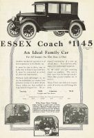 1923essexad04
