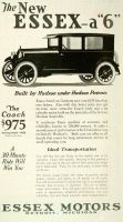 1924essexad24