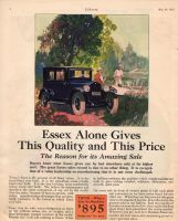1925essexad36