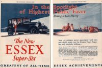 1927essexad19