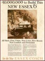 1926essexcoachad01