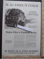 1926essexcoachad02