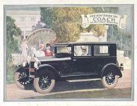 1926essexcoachad09