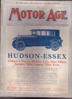 1926essexcoachad10