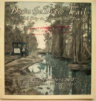 1911brochure01