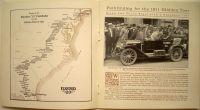 1911brochure02
