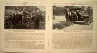 1911brochure04