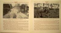 1911brochure06