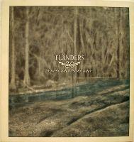 1911brochure07