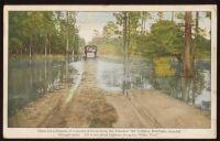 1911flanderspostcard00