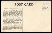 1911flanderspostcard01