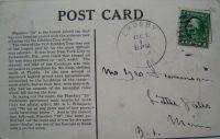 1911flanderspostcardx01