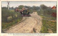 1911flanderspostkarta0