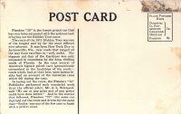 1911flanderspostkarta1
