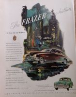 1949frazerad07