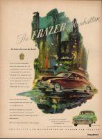 1949frazerad12