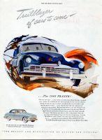 1949frazerad18