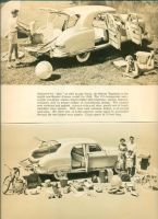 1949frazervagabond