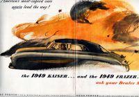 1949kaiserfrazeradd