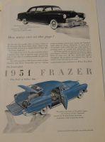 1951frazerad