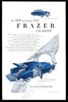 1951frazerad00