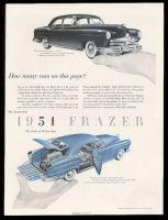 1951frazerad01