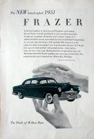 1951frazerad03
