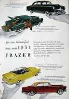 1951frazerad04