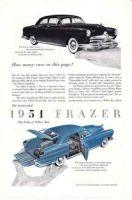 1951frazerad05