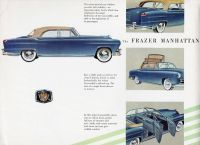 1951frazerad07