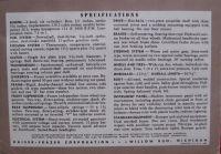 1949frazerbrochure4