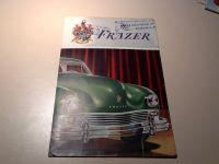 1949frazerbroszura1